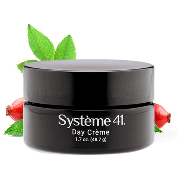 Day Crème
